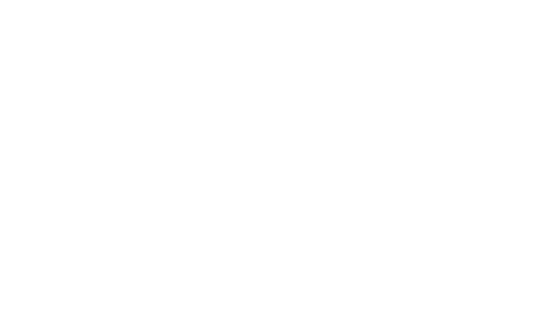 UNV-TV Design-Thinking Hackathon Logo